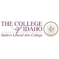 Photo College of Idaho