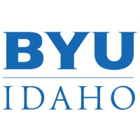 Photo Brigham Young University, Idaho