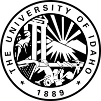 Photo University of Idaho