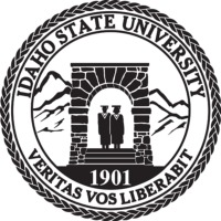 Photo Idaho State University